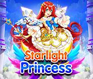 Starlight Princess