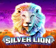 Silver Lion